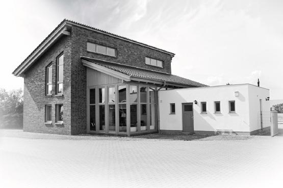 Die Bauunternehmen Josl GmbH. Erfolgsgeschichte seit fast drei Jahrzehnten.